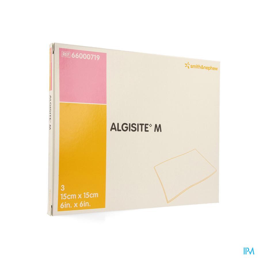 Algisite Verb Algin.ca 15x15cm 3 66000719