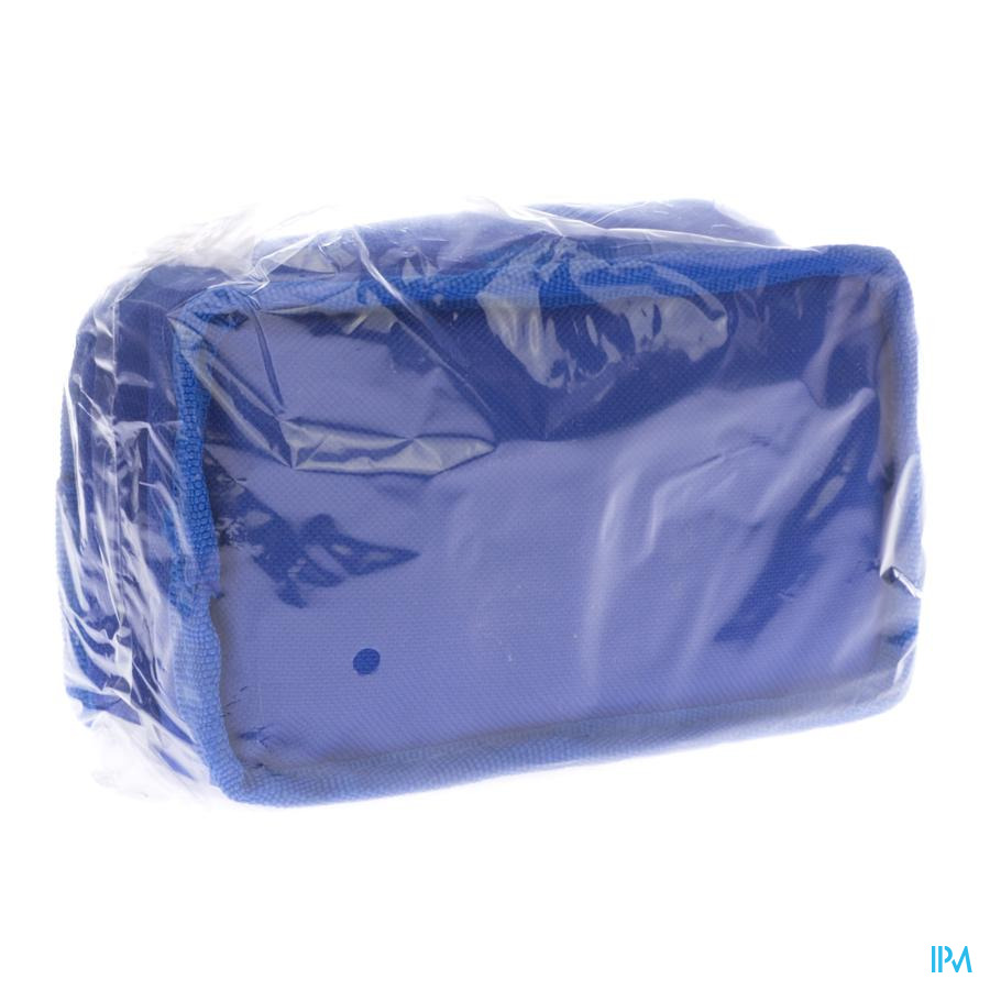 Appeg Cold Pack Insuline