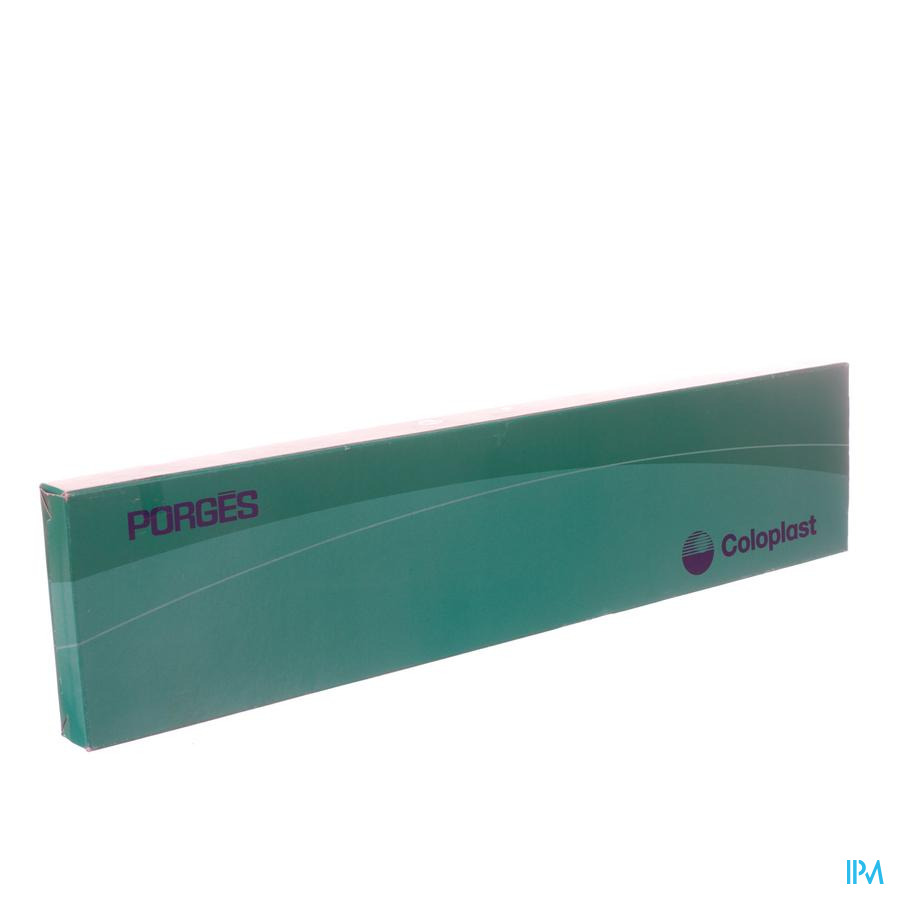 Cystodrain Int.sonde 2-w Sil Open 40cm 3-5ml Ch18