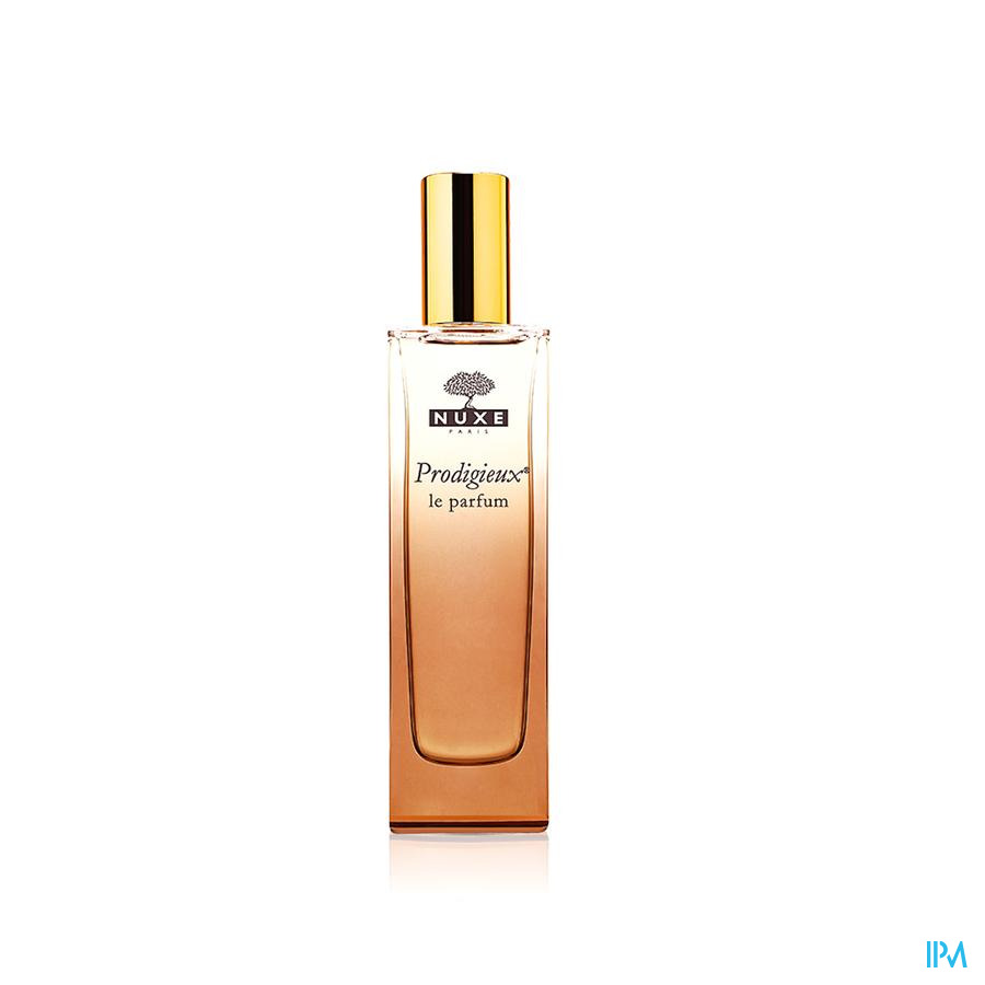 Nuxe Prodigieux Le Parfum Edp 50ml