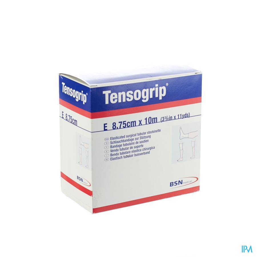 Tensogrip E 8,7cmx10m 1 71520