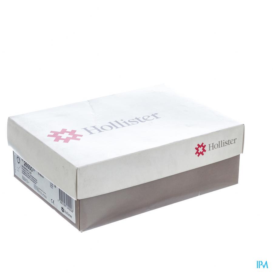 Moderma Flex O/z Transp 15>55 30 26500