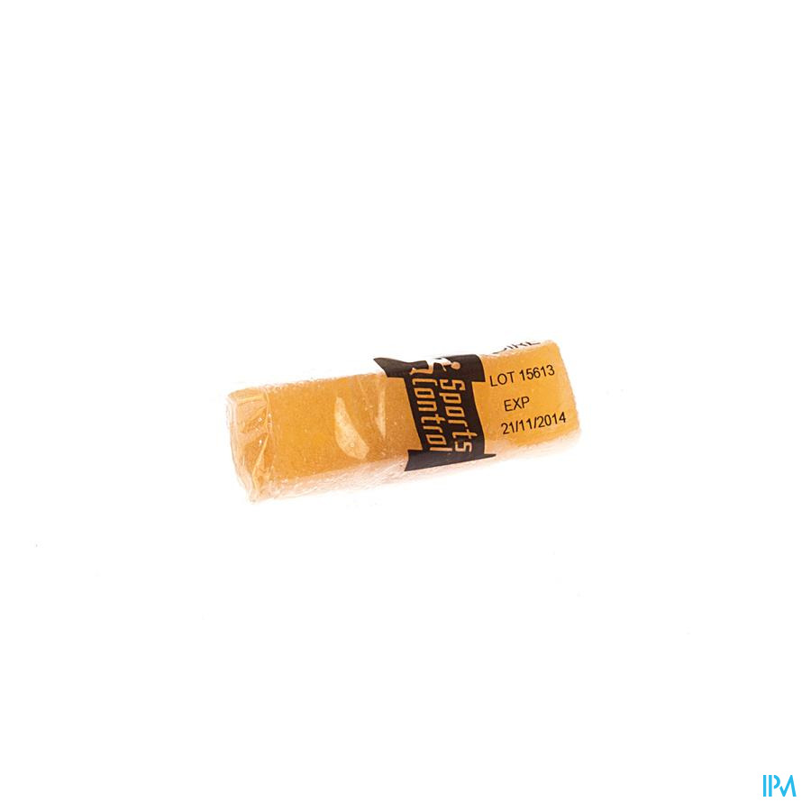 Sportscontrol Winenerrgy Fruit Stick 1x30g