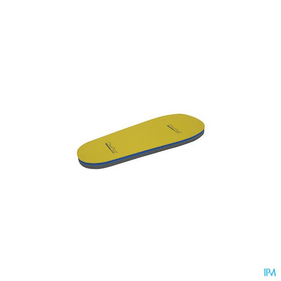 Podartis Modus Off Loading Zool 45-46 33300066