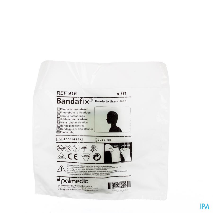 Bandafix Helanca Hoofd T16-5 9285916
