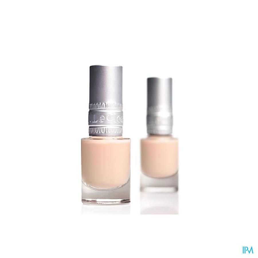 Tlc Vao French Manicure N3 Beige French 8ml