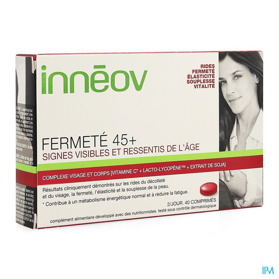 Inneov Fermete Comp 40
