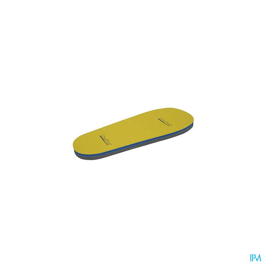 Podartis Modus Off Loading Zool 41-42 33300064