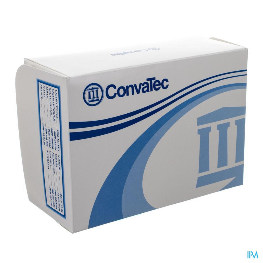 Combihesive Iis g/z 45mm 30 402517