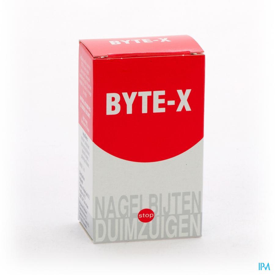 BYTEX CREME 11ML
