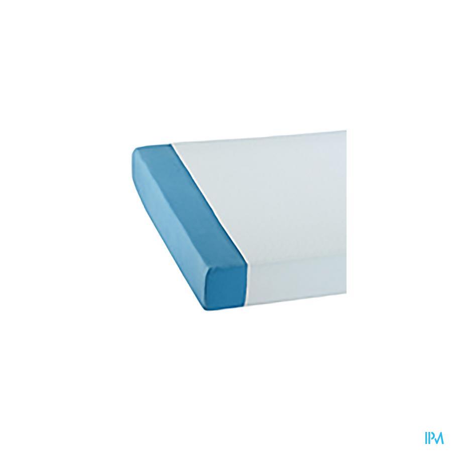 Suprima 3526 Matrasbeschermer Co+pu+pes 75x170cm