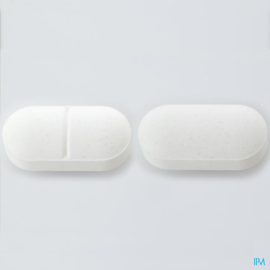 METARELAX NF TABL 90 16110