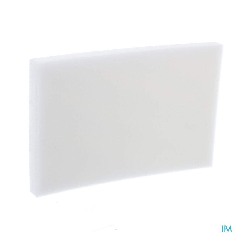 Reston 3m Foam Pads 20x30x2,5cm 1 1561