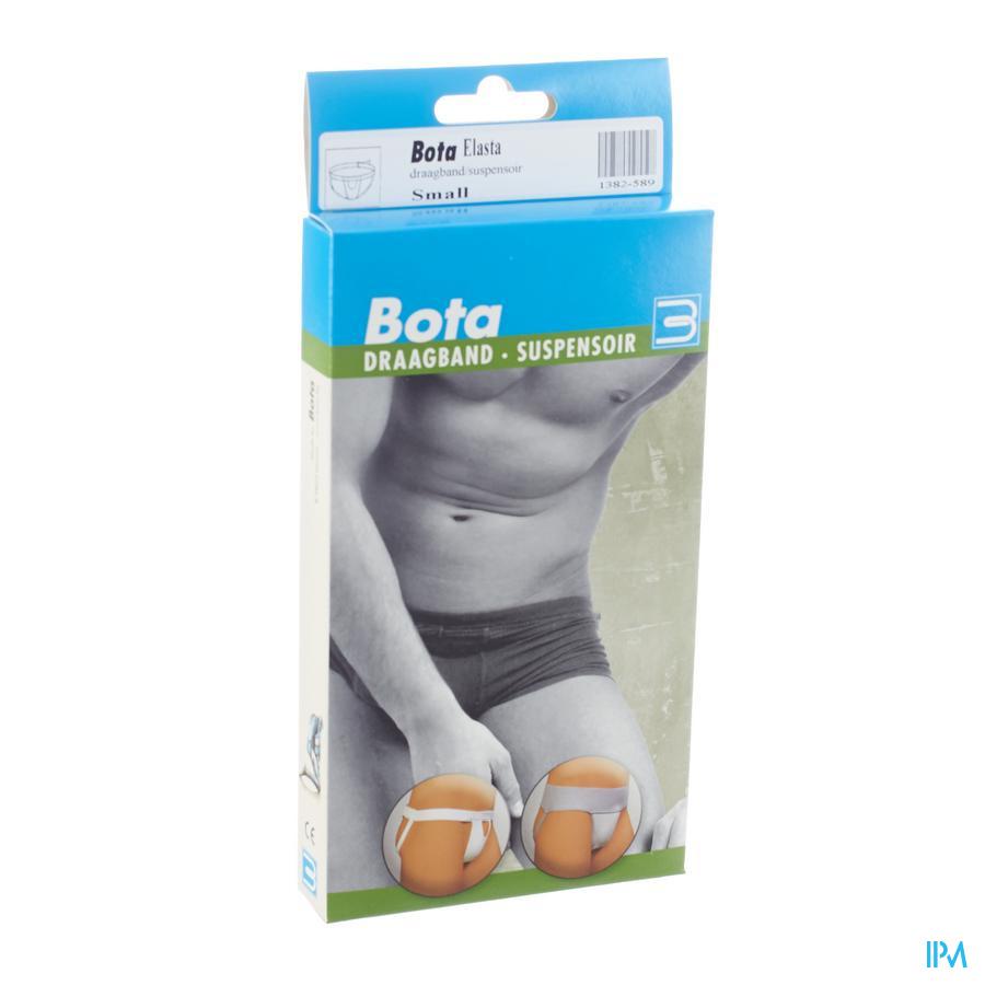 Bota Suspensoir/draagband Elasta S