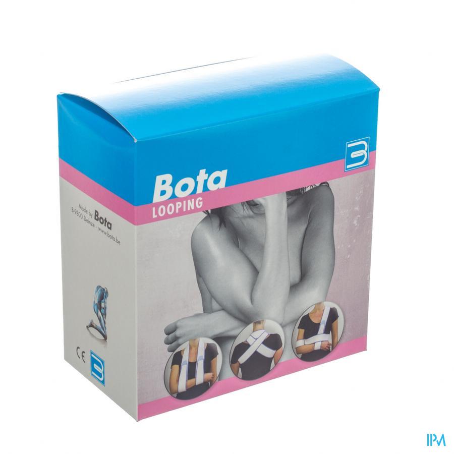 Bota Looping Fixeerband N1 140cm