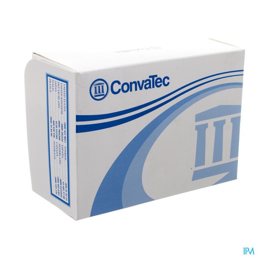 Convatec Urodress O/z Volw 15 64994