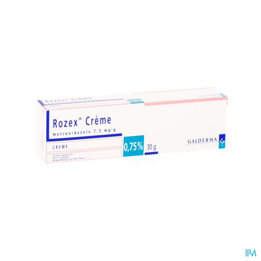 Can i buy ivermectin over the counter in canada