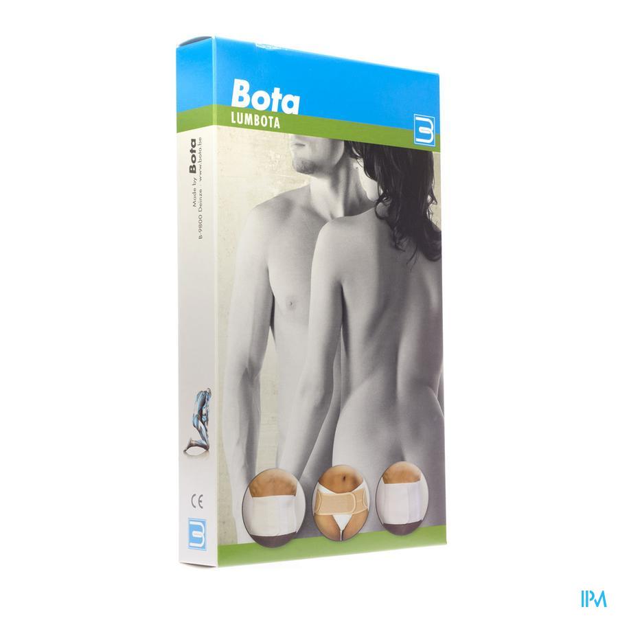 Bota Lumbota Micro Ortho H 24cm M