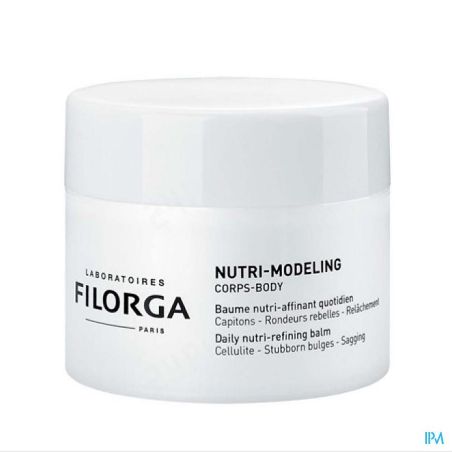 Filorga Nutri Modelling 200ml
