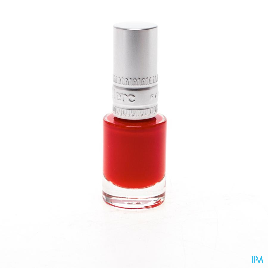 Tlc Vao 14 Peche Melba 8ml