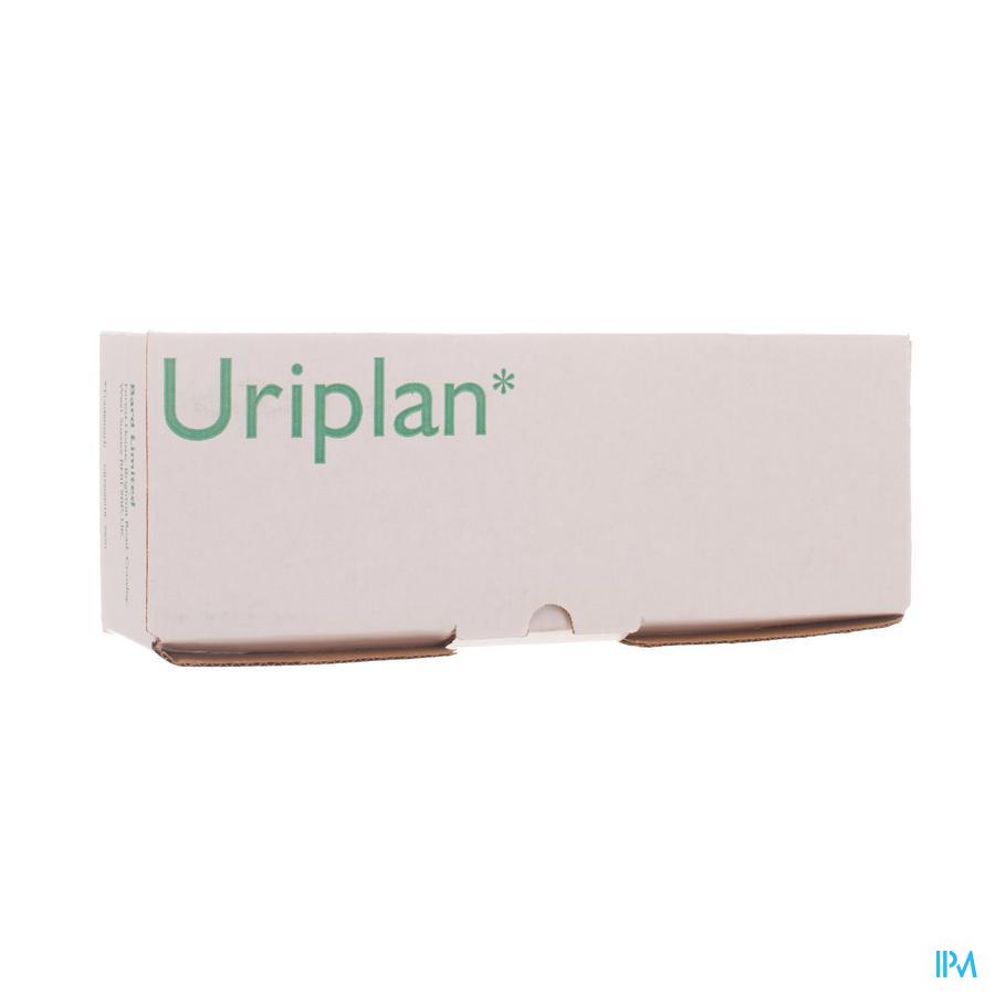 Uriplan Beenzak+buis 30cm 350ml 10