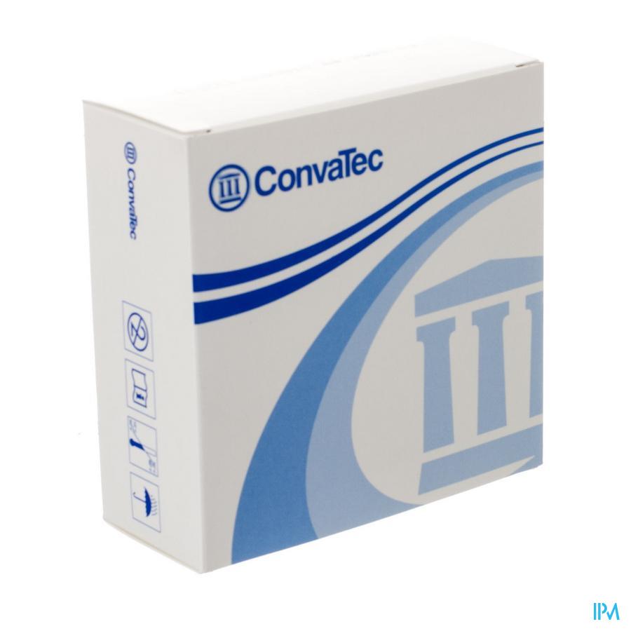 Combihesive Iis Ultra Pl. 45mm 5 125139