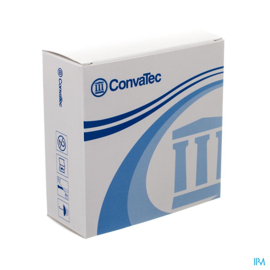 Combihesive Iis Pl. Flexible 32mm 5 125132
