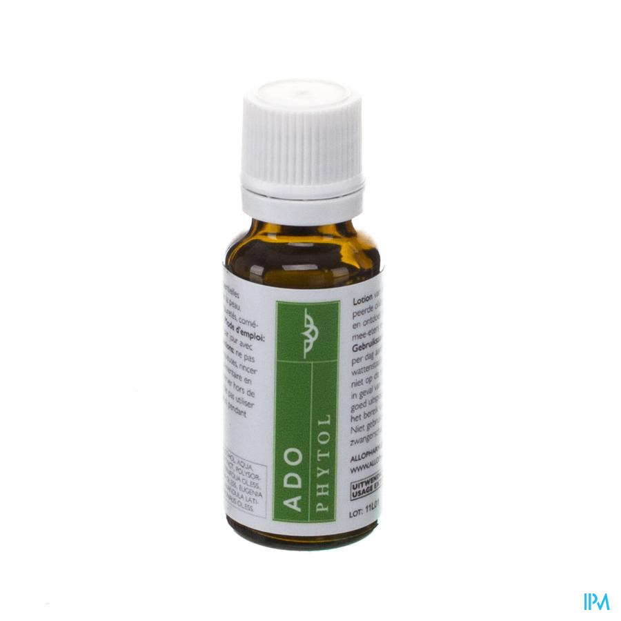 Ado-phytol Lotion 20ml