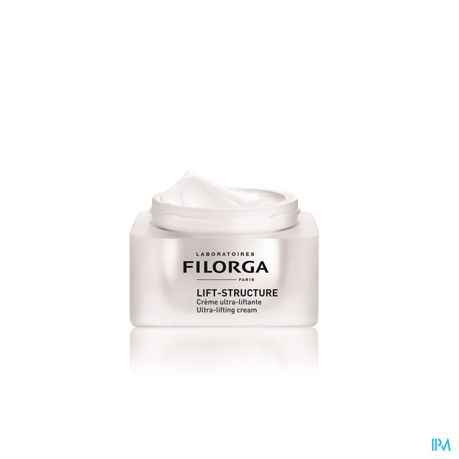 Filorga Lift Structure 50ml