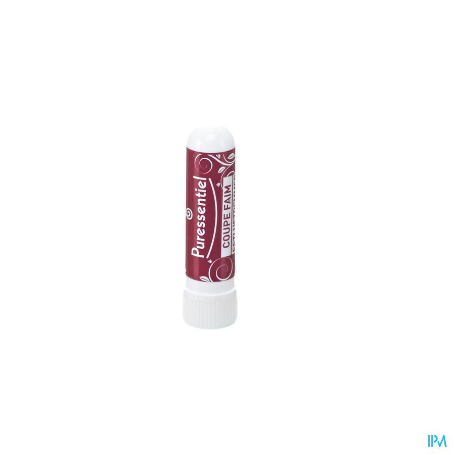 Puressentiel Aflsanking Inhalator Eetlustrem. 1ml