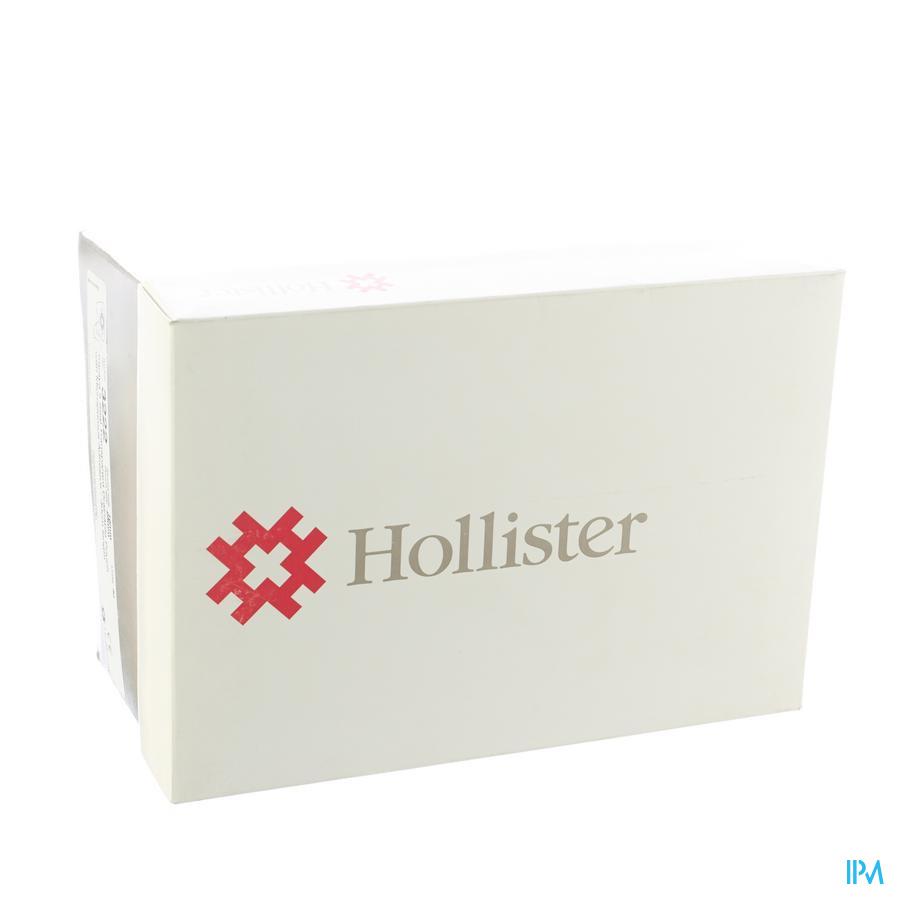 HOLLISTER O/Z 1D ADH 25MM   30 3222