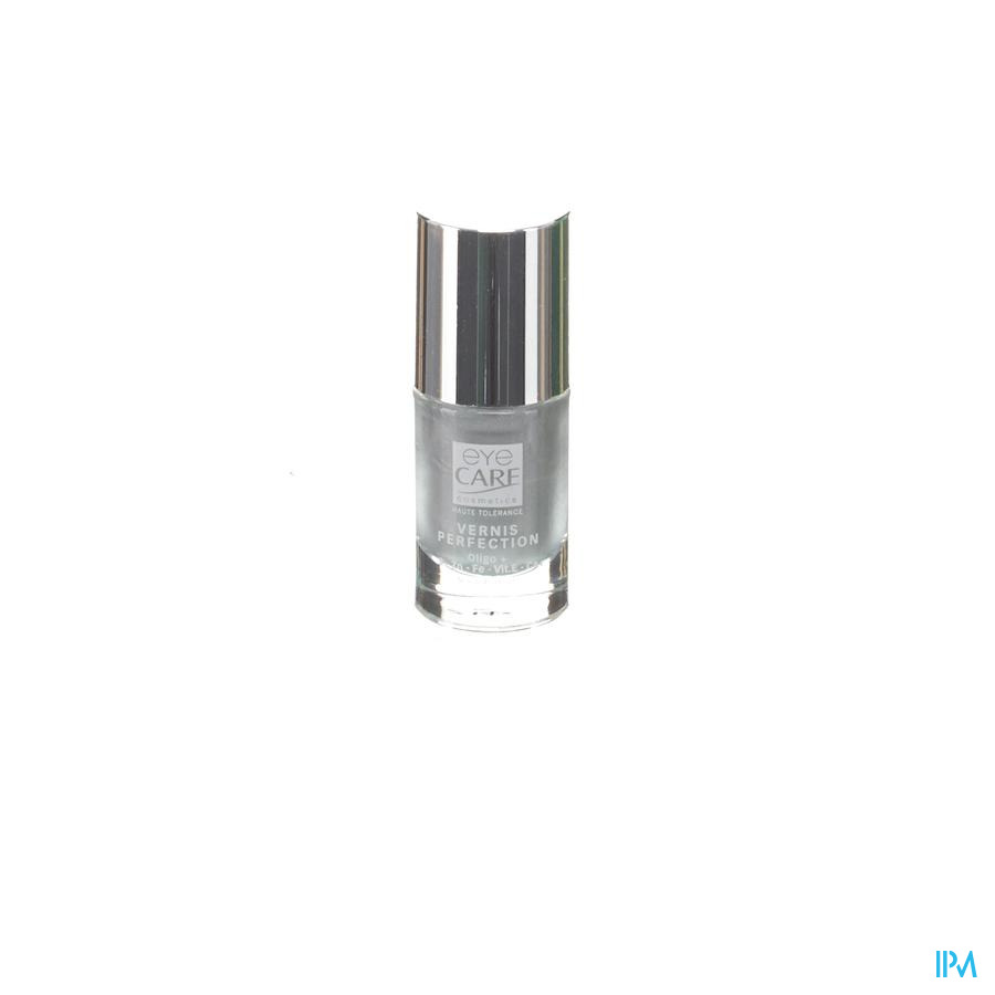 Eye Care Vao Perfection 1330 Argent 5ml
