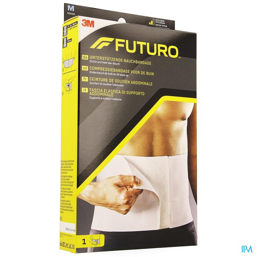 Futuro Compressiebandage Voor De Buik 46201, Medium