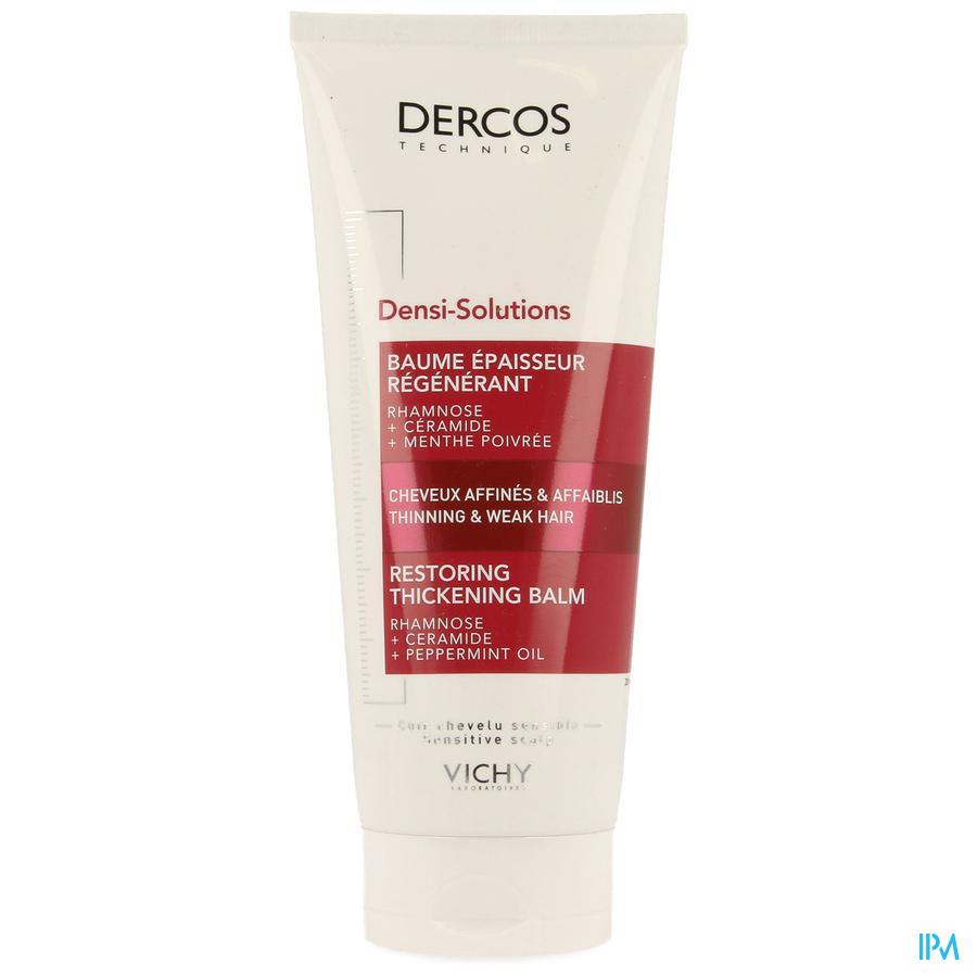 Vichy Dercos Densi-solutions Balsem 200ml