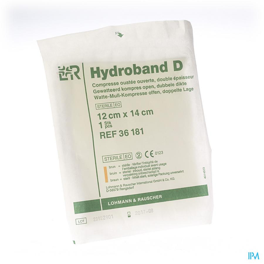 Stella Hydrob Cp D Ster 12x14 36181
