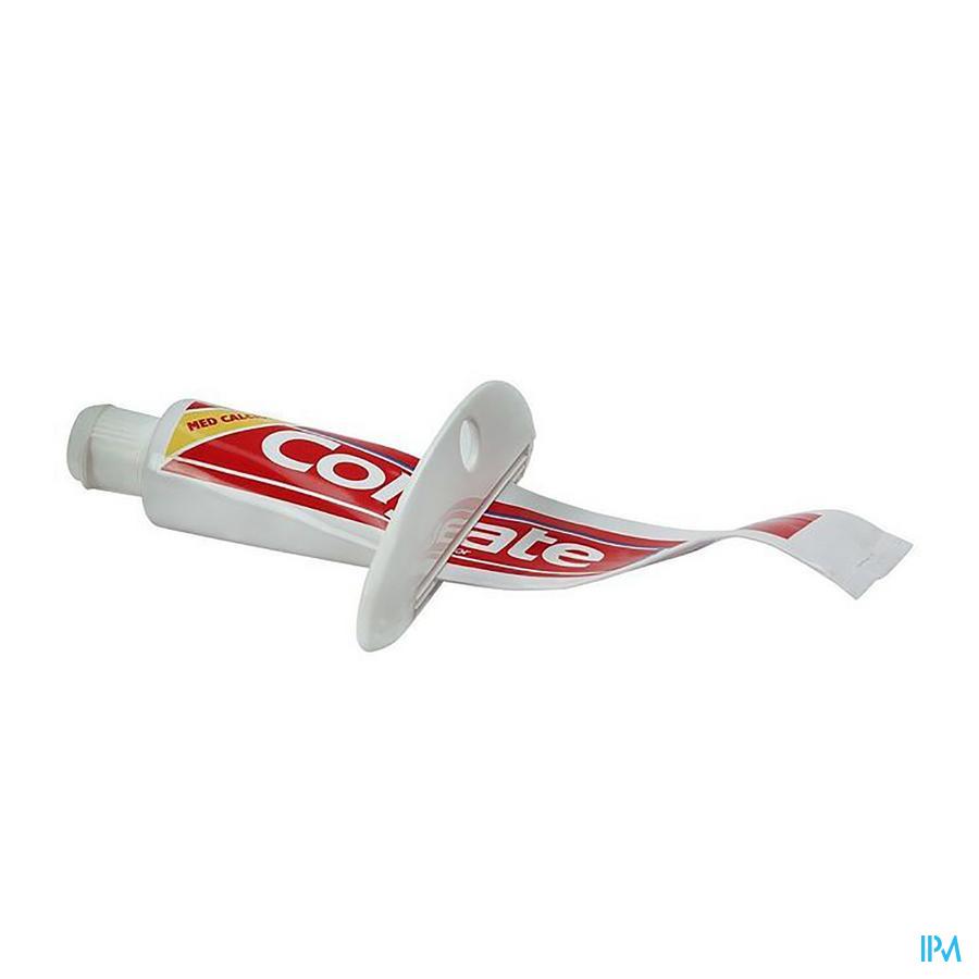 Pince A Tube Brix Tubemaster Advys