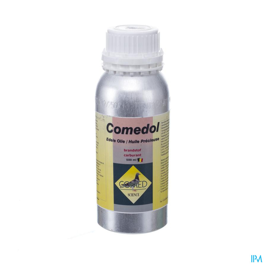 Comed Comedol 500ml
