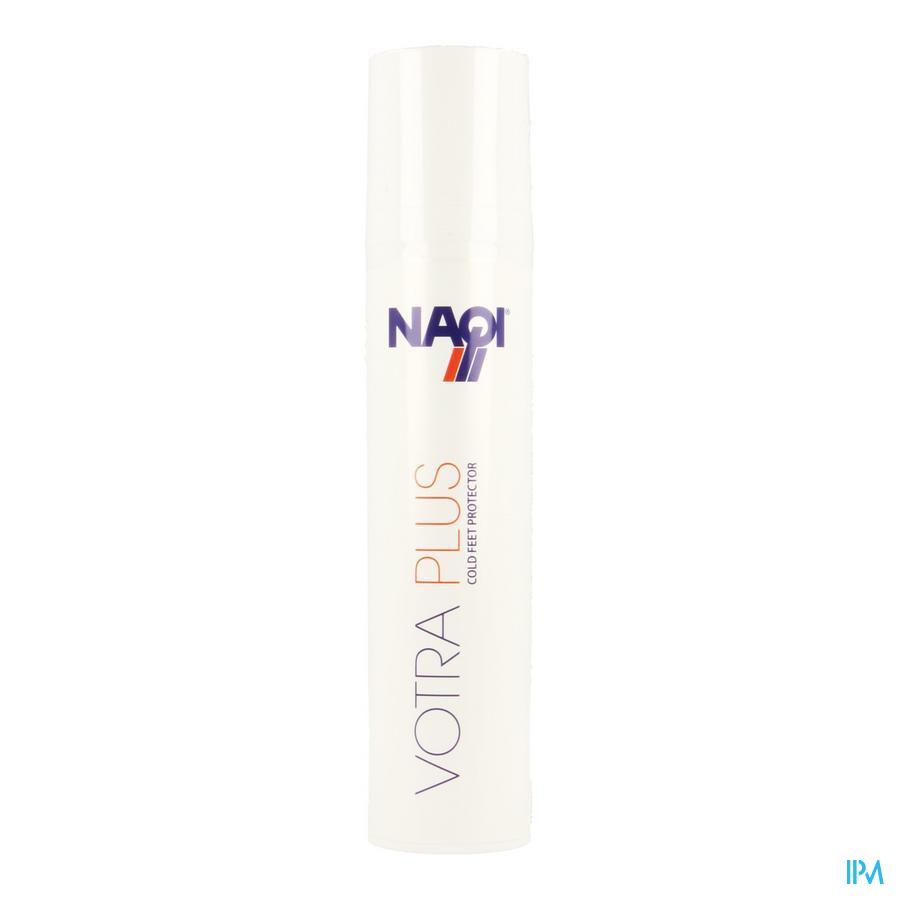 NAQI Votra Plus 100ml