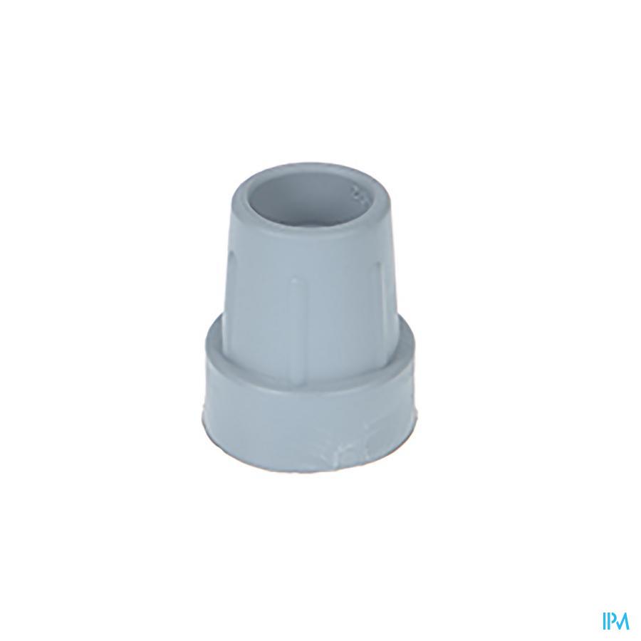 Bota Dop Gaankader Ctc 25mm