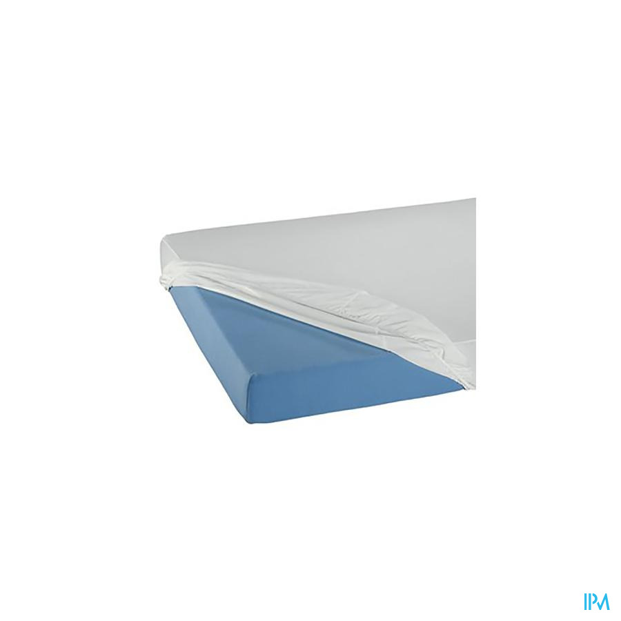 Suprima 3063 Matrasovertrek Pvc 100x200cm