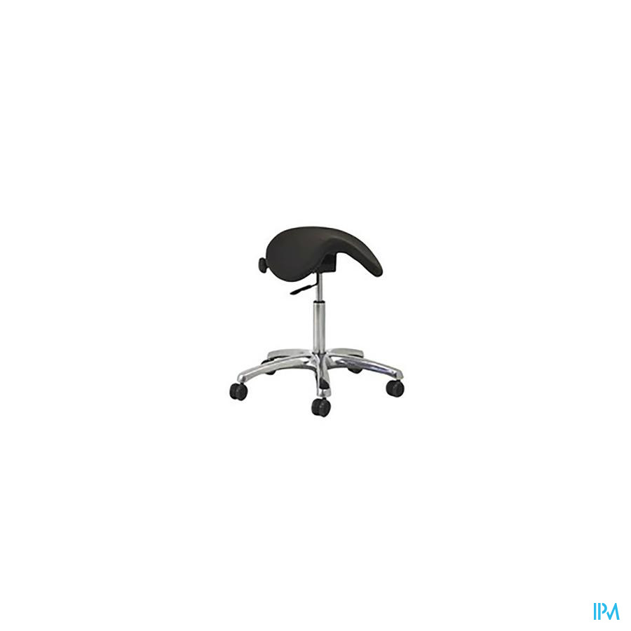 Jobri Chaise Selle Universel