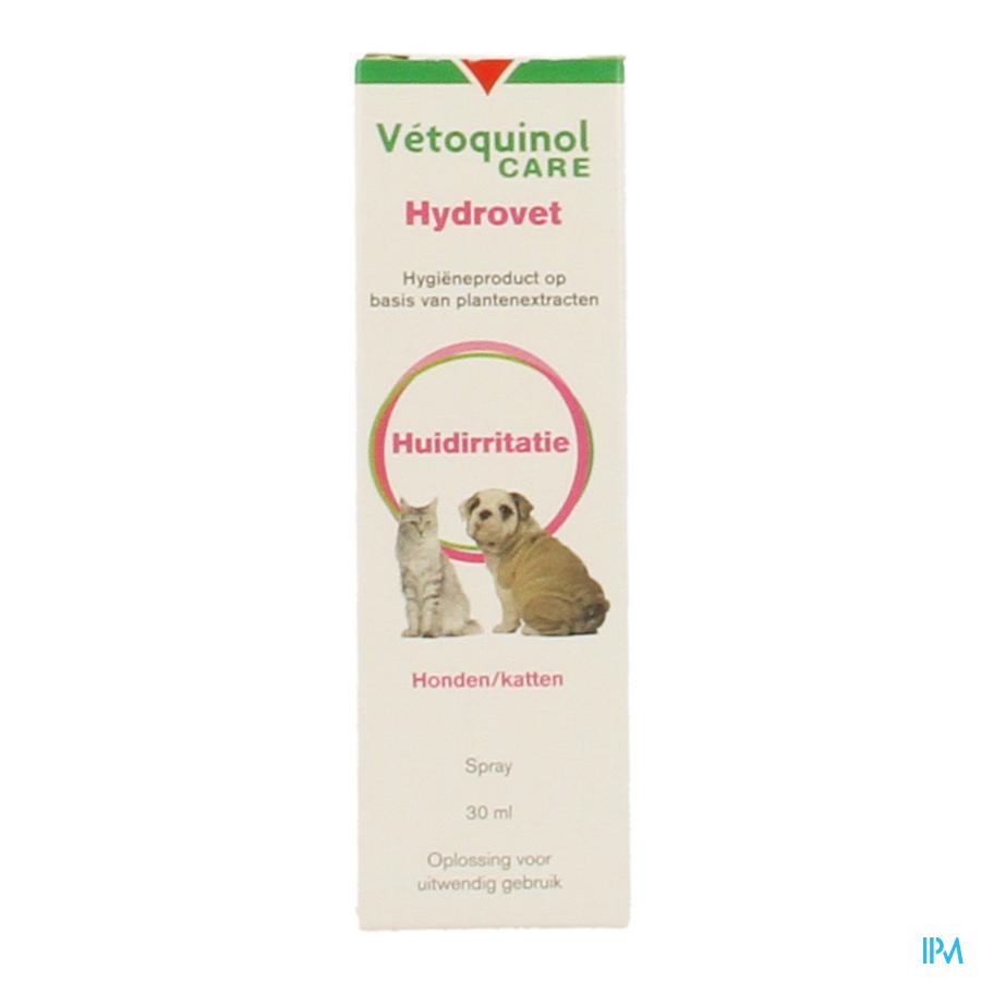 Hydrovet 30ml