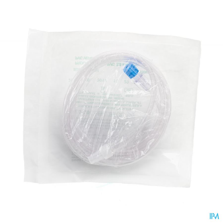 Dialex Verlengleiding Ll Mf 150cm 2,50x4,10