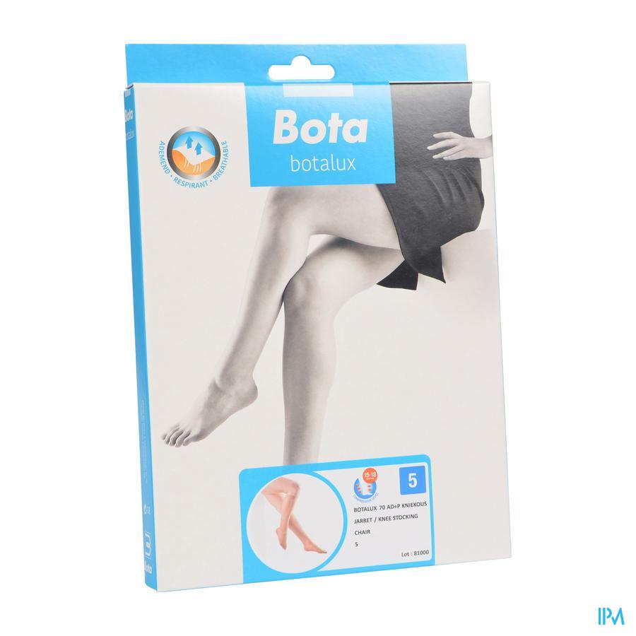 Botalux 70 Korte Kous Ad Chair N5