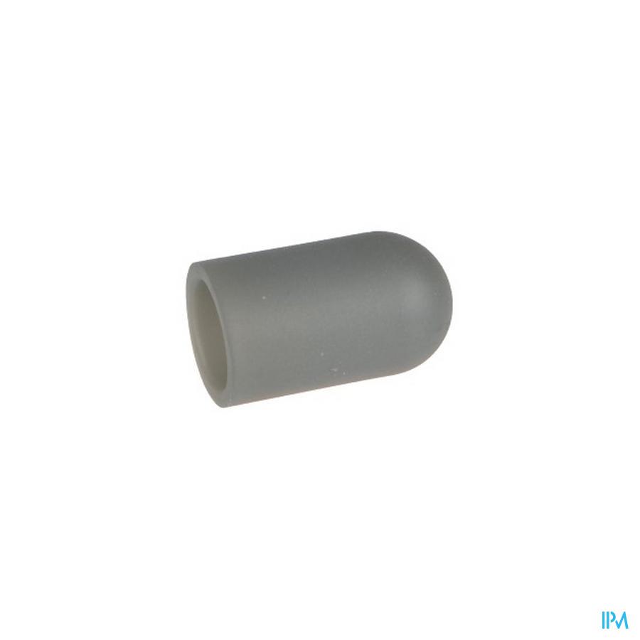 Bota Podo 35 Teenkussen+zilver M Groot 2