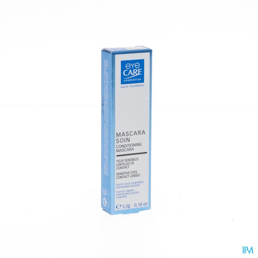 Eye Care Soin Mascara Z/parabeen 5,5g 108