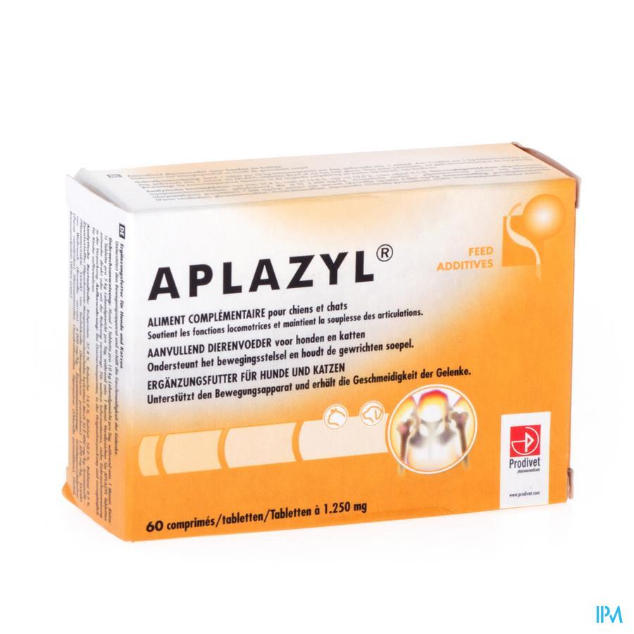 APLAZYL HOND-KAT        COMP  60 NF