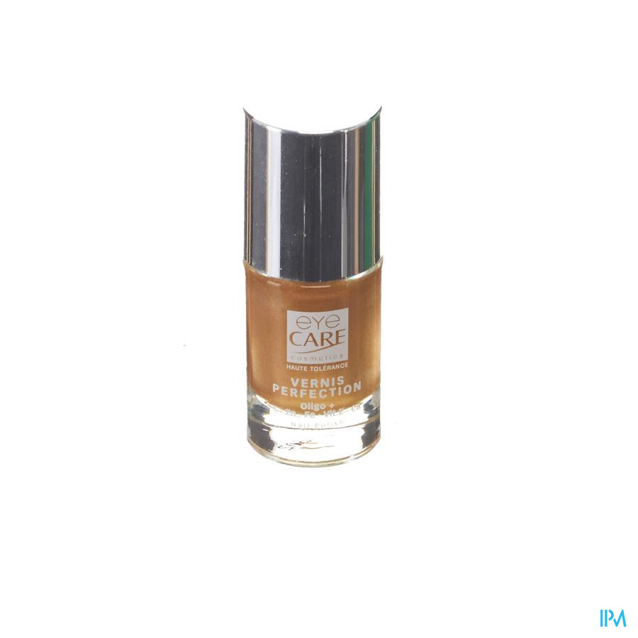 Eye Care Vao Perfection 1331 Or 5ml