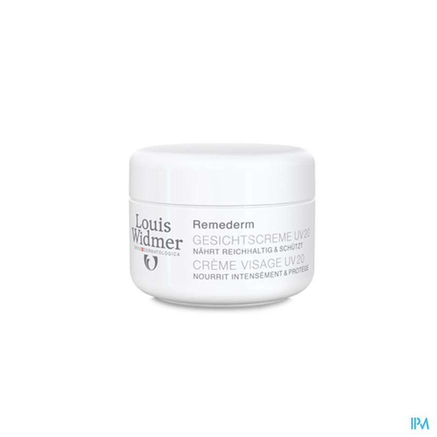 gezichtscreme voor zeer droge huid