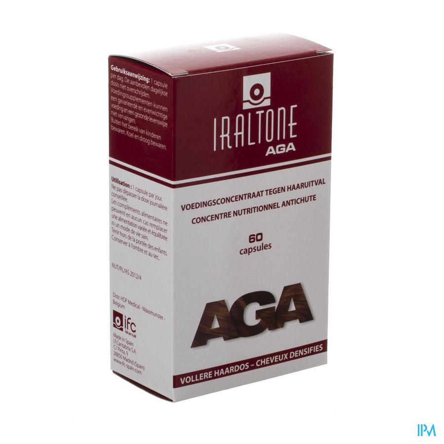 Dr.hauschka Mini Reinigingscreme 10ml